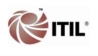 ITIL_logo