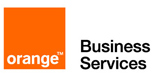 Orange_business_logo