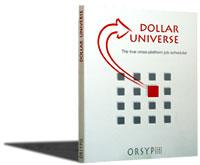 Dollar_Universe